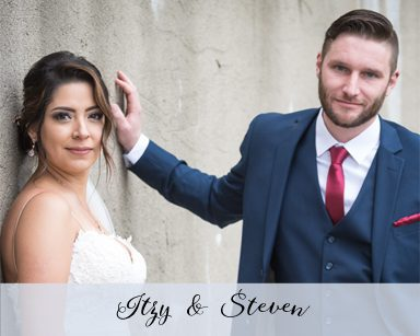 Fall Wedding Itzy & Steven: Burgundy in Pine Knob Mansion Clarkston