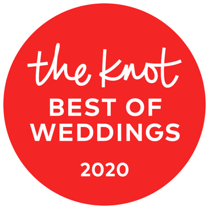 The Knot 2020 Awards